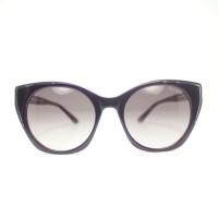 Guy Laroche 36198 554 Kadın Güneş Gözlüğü