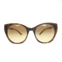 Guy Laroche 36198 595 Kadın Güneş Gözlüğü