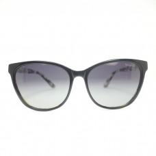 Guy Laroche 36199 512 Kadın Güneş Gözlüğü