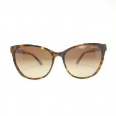 Guy Laroche 36199 595 Kadın Güneş Gözlüğü