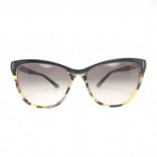 Guy Laroche 36200 512 Kadın Güneş Gözlüğü