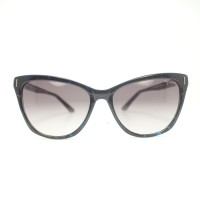 Guy Laroche 36200 544 Kadın Güneş Gözlüğü
