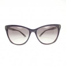 Guy Laroche 36200 554 Kadın Güneş Gözlüğü