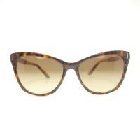 Guy Laroche 36200 594 Kadın Güneş Gözlüğü