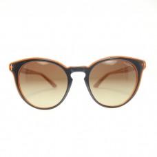 Guy Laroche 36201 513 Kadın Güneş Gözlüğü