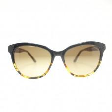 Guy Laroche 36202 594 Kadın Güneş Gözlüğü