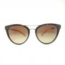 Guy Laroche 36204 594 Kadın Güneş Gözlüğü