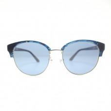 Guy Laroche 36205 543 Kadın Güneş Gözlüğü
