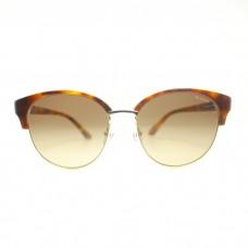 Guy Laroche 36205 595 Kadın Güneş Gözlüğü