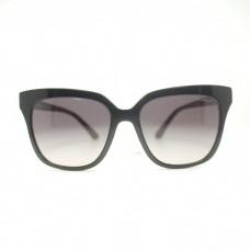 Guy Laroche 36210 512 Kadın Güneş Gözlüğü