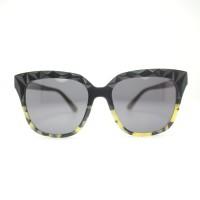 Guy Laroche 36210 595 Kadın Güneş Gözlüğü