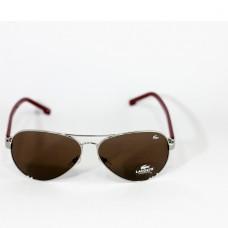 Lacoste  L163S 047 Erkek Güneş Gözlüğü