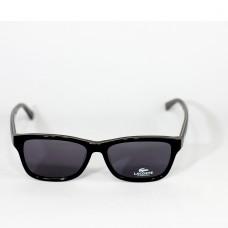 Lacoste L683S 001 Unisex Güneş Gözlüğü