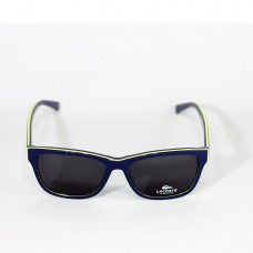 Lacoste L683S 414 Unisex Güneş Gözlüğü
