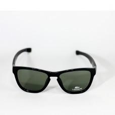 Lacoste L776S 001 Unisex Güneş Gözlüğü