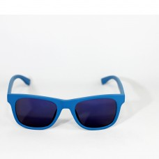 Lacoste L790S 414 Unisex Güneş Gözlüğü