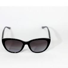 Lacoste L832S 001 Kadın Güneş Gözlüğü