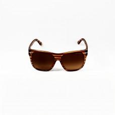 Tom Ford 188 44F Kadın Güneş Gözlüğü