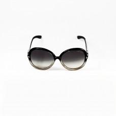 Tom Ford 276 20B Kadın Güneş Gözlüğü