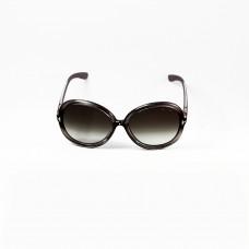 Tom Ford 276 74Z Kadın Güneş Gözlüğü