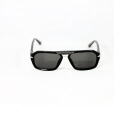 Tonino Lamborghini TL519 51 Erkek Güneş Gözlüğü