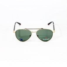 Tonino Lamborghini TL553 02 Erkek Güneş Gözlüğü
