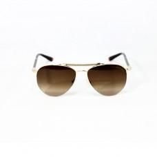Tonino Lamborghini TL553 03 Erkek Güneş Gözlüğü